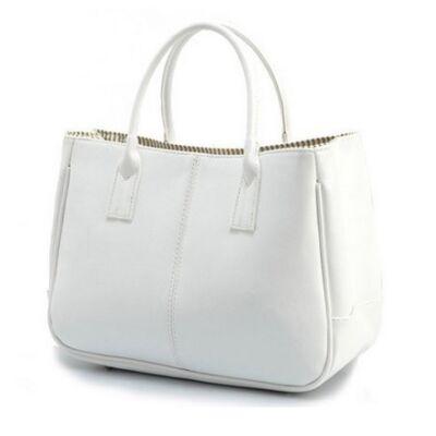 Fashion Ladies női táska B022
