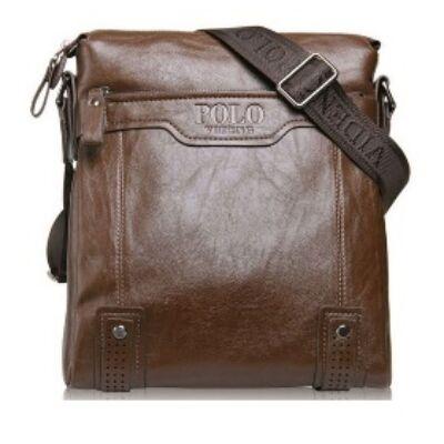 POLO férfi táska B030