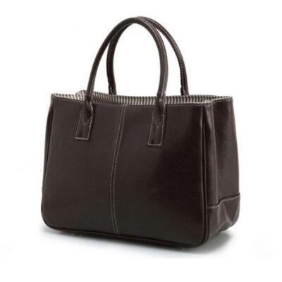 Fashion Ladies női táska B041