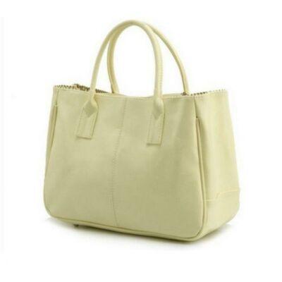 Fashion Ladies női táska B042