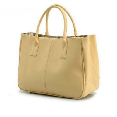 Fashion Ladies női táska B044