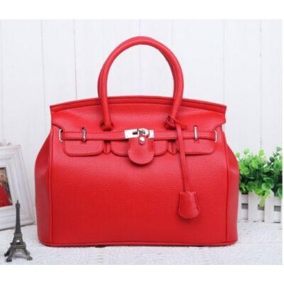Secret női titokzáras táska B059