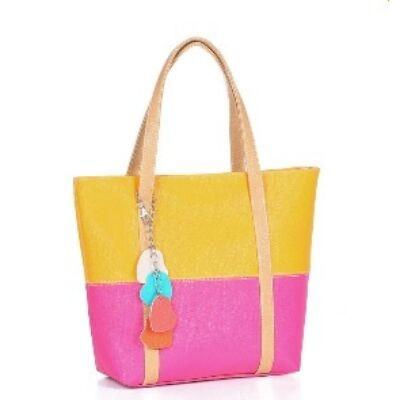 Candy Color női táska B068
