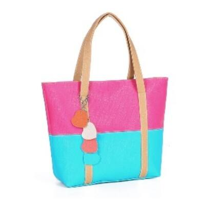 Candy Color női táska B069