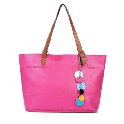 Candy Color női táska B075