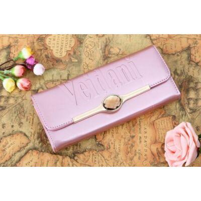 VEIDANI női pénztárca P001