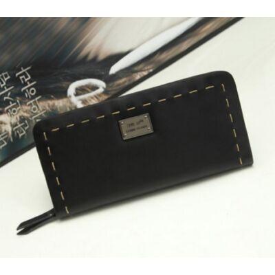 Fashion Leather női pénztárca P059