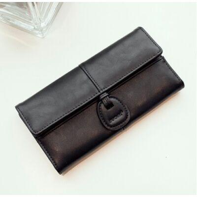 SUOAI női pénztárca P058