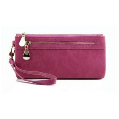 LadyBei női pénztárca P052