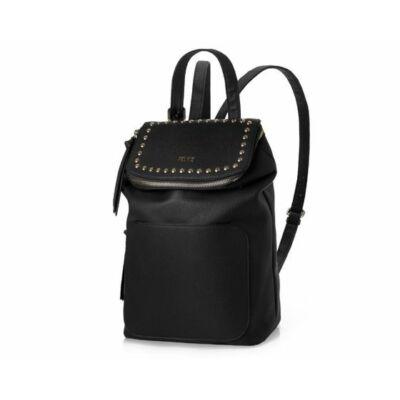Felice női hátizsák Melville FB38 fekete