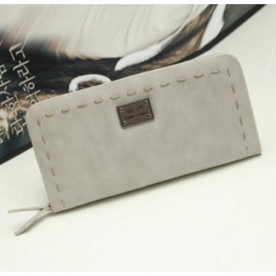Fashion Leather női pénztárca P060