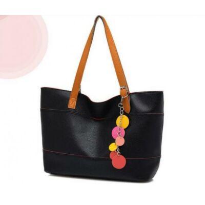 Candy Color női táska B074