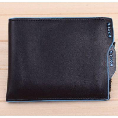 Bovi's férfi pénztárca P014