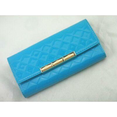 Barsiti női pénztárca P033