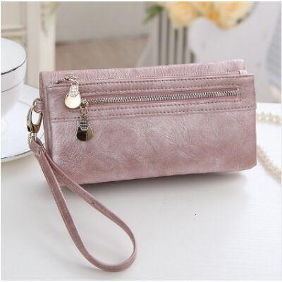 LadyBei női pénztárca P050