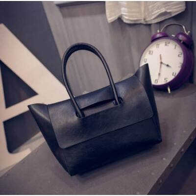 Sense női táska B265