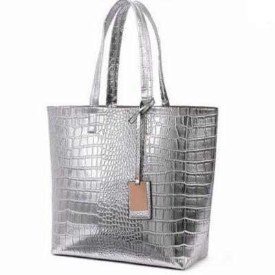 Silver női divattáska B230