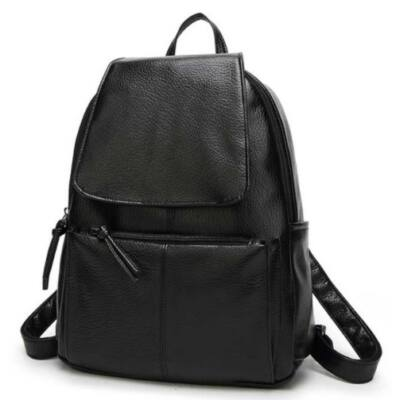 Tinkin női háti táska  B321