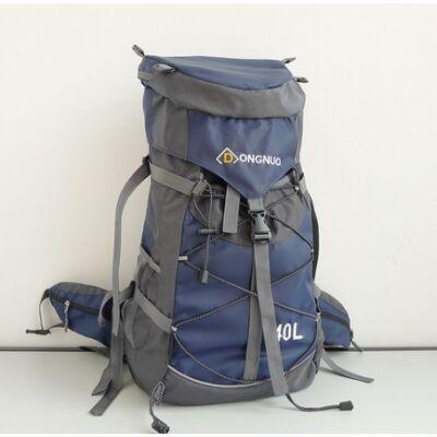 DONGNUO vízálló hátizsák T009