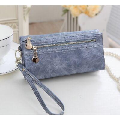 LadyBei női pénztárca P054