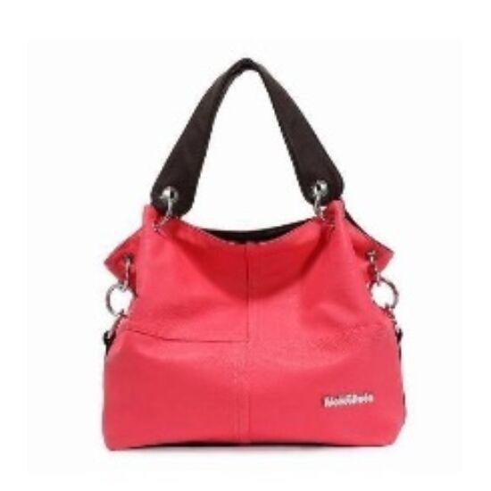 POLO női táska B008