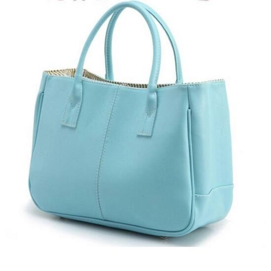 Fashion Ladies női táska B046