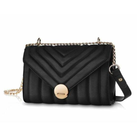 Felice női táska FB39 fekete