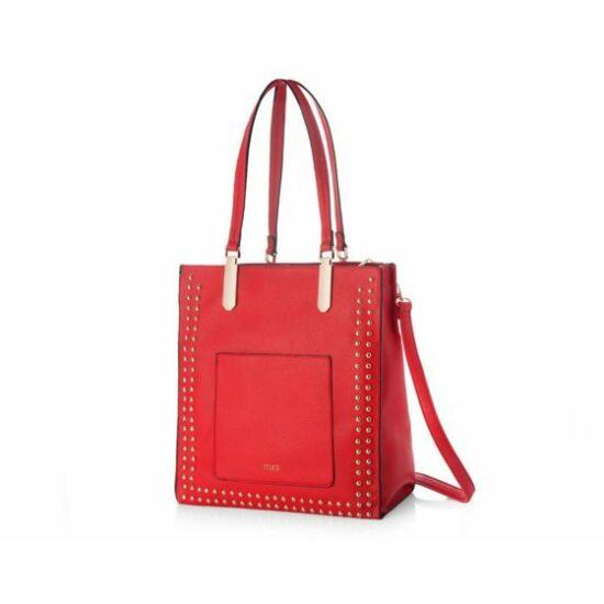 Felice női divattáska Stella FB36 piros