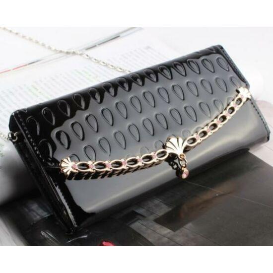 SHELL női pénztárca P029