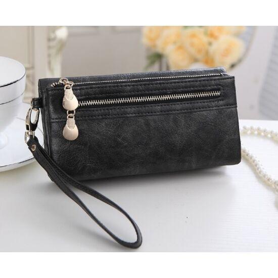 LadyBei női pénztárca P055