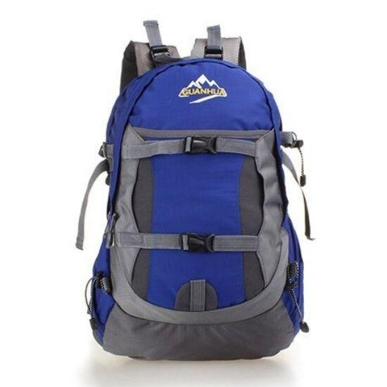 Guanhua vízálló hátizsák T002