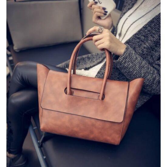 Sense női táska B266