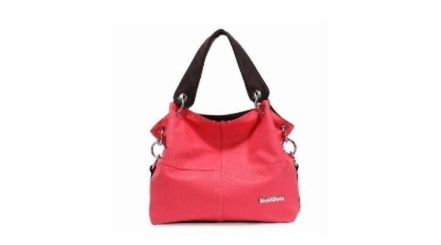 POLO női táska B008 Katt rá a felnagyításhoz 9d6d95c209