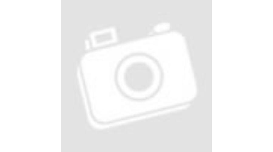 Leopard női táska B055 - Női divattáska 10c450c4ae