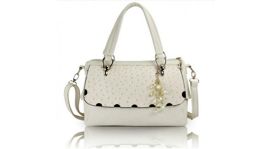 Superior női táska B132 - Női divattáska 576f244560