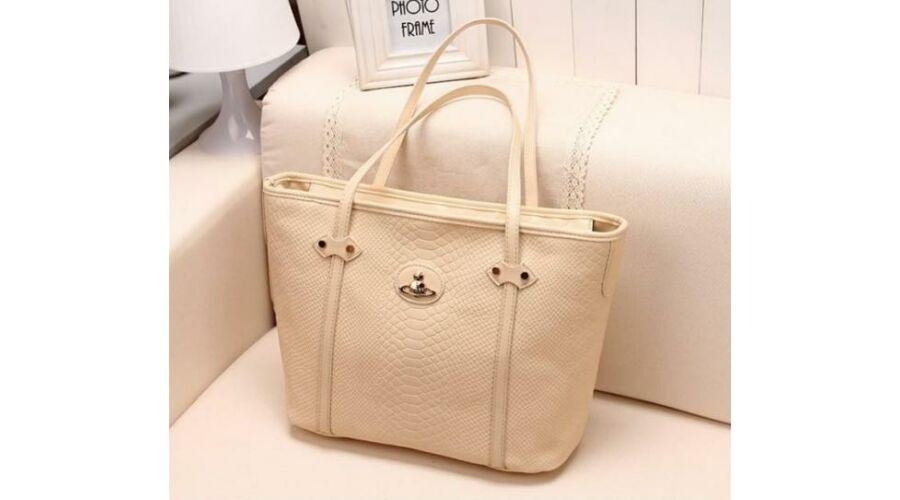 Candy s női táska B168 - Női divattáska a9763bb461