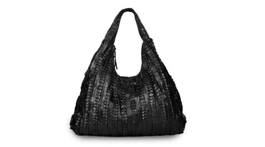 Nigedu valódi bőr női táska B257 - Női bőrtáska 2f46f9f4e3