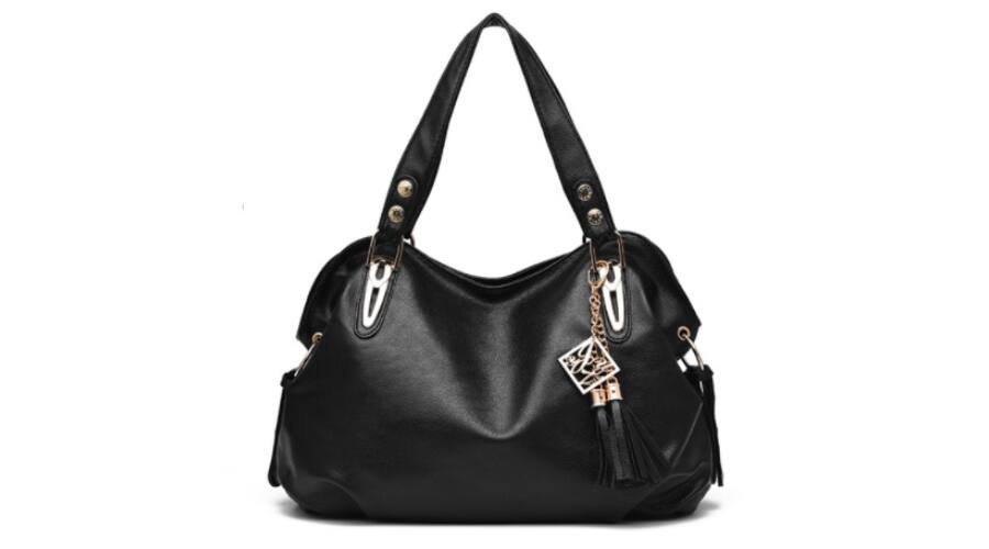 Style női bőr táska B316 - Női bőrtáska 43cedea0d5