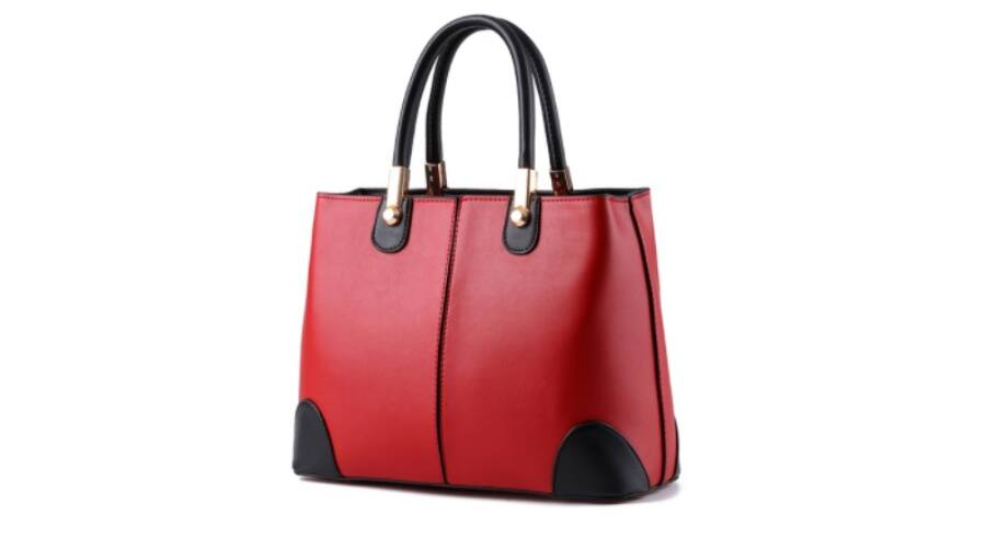 Soffy női bőr táska B315 - Női bőrtáska 832c3ce7d9