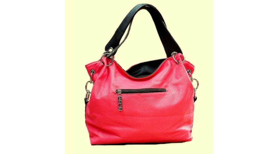 POLO női táska B008 - Kifutó termékek fb075c2c04