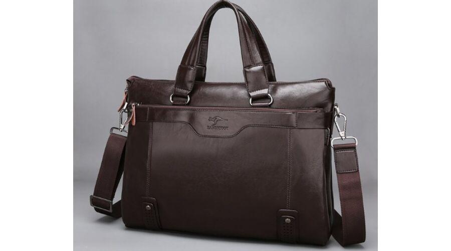 d1a393dffad5 Bandicoot férfi aktatáska B142 - Férfi táska