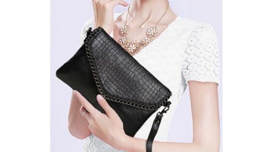 598065a01502 Little női boríték táska (mini) B239 - Női divattáska