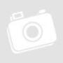 Kép 3/3 - Westal férfi bőr pénztárca (autós kézi táska) P077