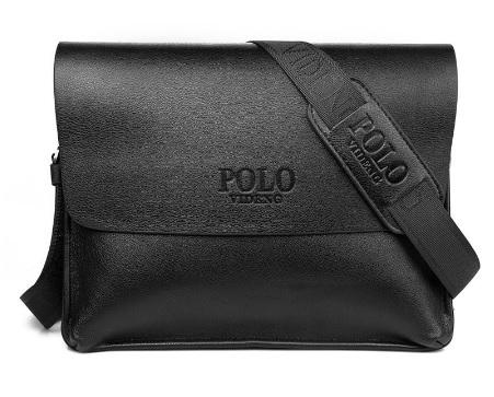 POLO videng bőr férfi táska (nagy) B246 - Férfi bőrtáska f33ce1358b